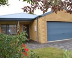 126A Mt Baimbridge Rd, Hamilton