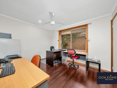 2 / 106 Derrimut Road, Hoppers Crossing