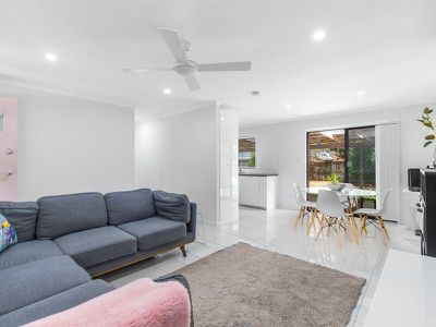 8 Marty Street, Wynnum West