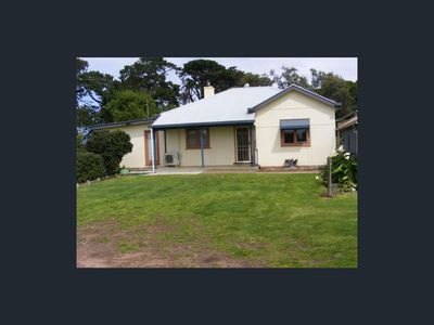 75 Bakers Road, Millicent