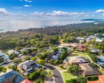 2 Seastar Court, Byron Bay