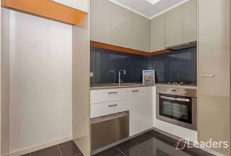 211 / 951 Dandenong Road, Malvern East