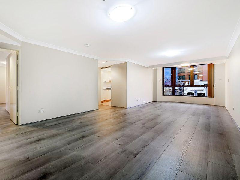307 / 755 George Street, Sydney