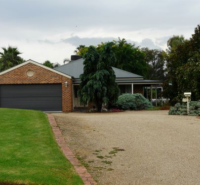 72-74 Kelly Street, Tocumwal