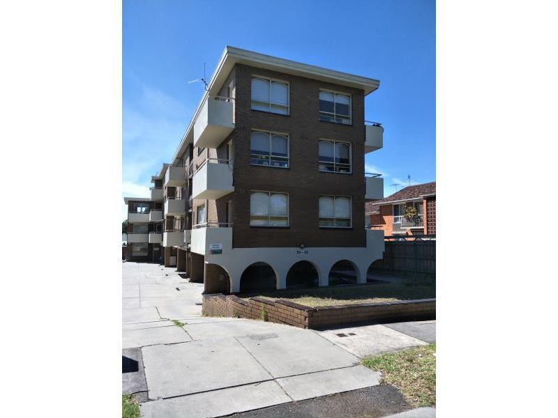 8 / 53-55 Hyde Street, Footscray