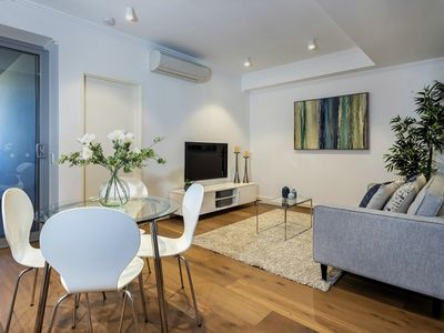 6 / 110 Terrace Road, Guildford