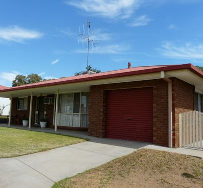 5 / 59-61 Kelly Street, Tocumwal