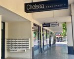 3 / 422 Pulteney Street, Adelaide