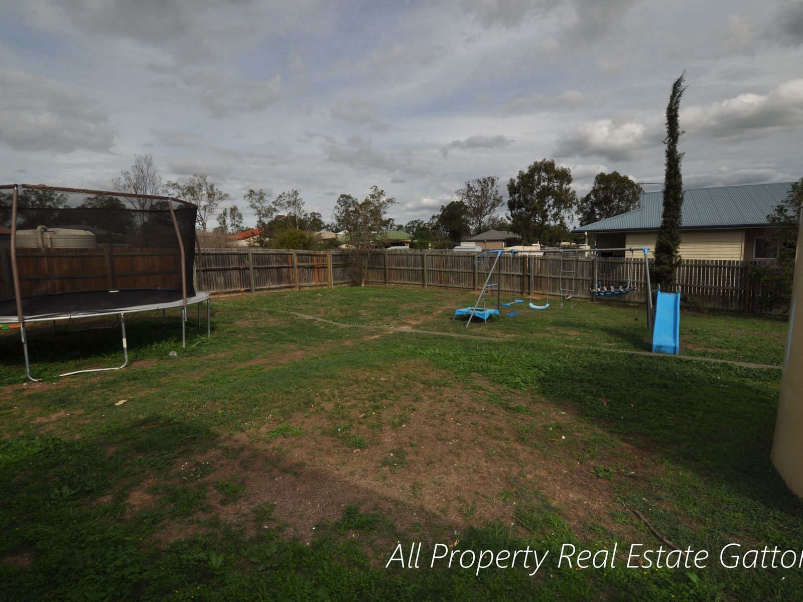 529 Connors Road, Helidon
