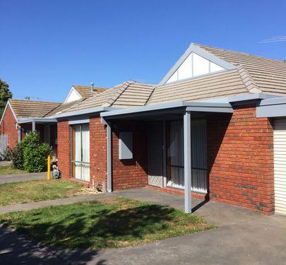 5 / 89 Church Street, Geelong West