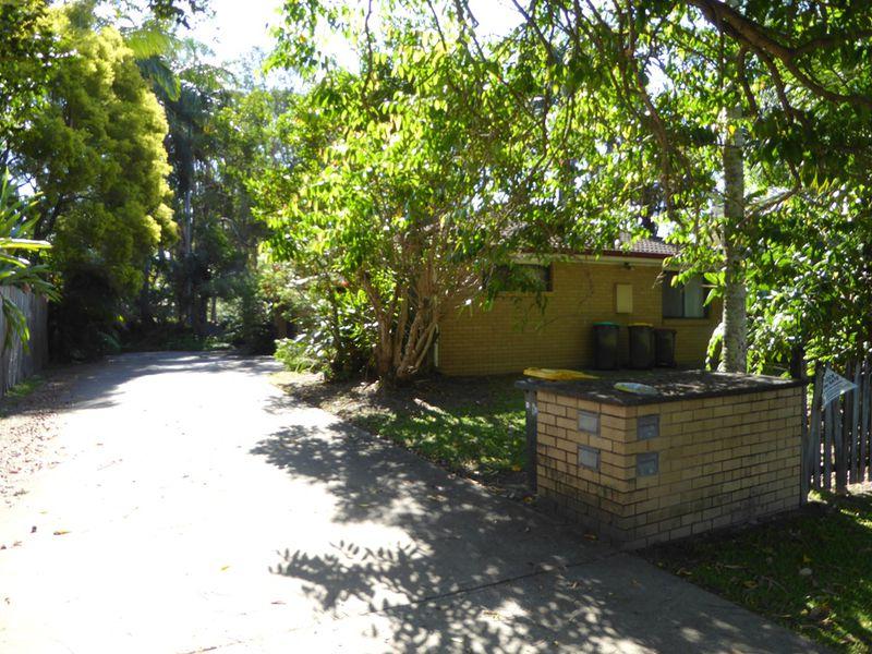 16 Elizabeth Avenue, South Golden Beach