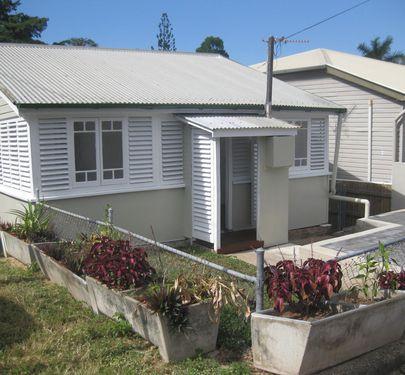 21 Fletcher Street, Townsville City