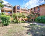 19 / 153-155 Waldron Road, Chester Hill