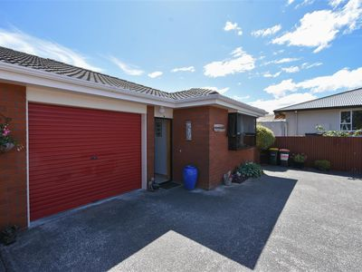 A / 105 Factory Road, Mosgiel