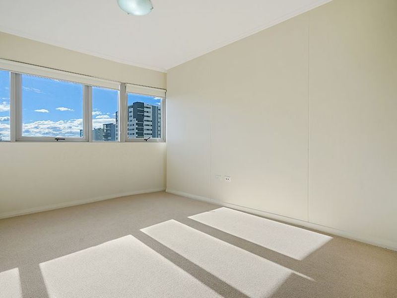 149 / 1 Railway Pde, Burwood