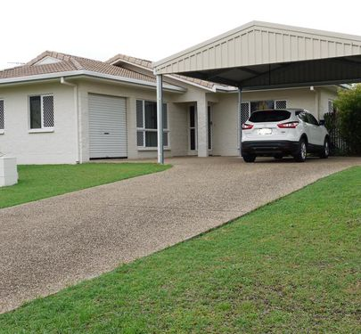 78 Cypress Drive, Annandale