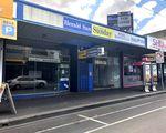 2&3/479 Sydney Road, Coburg