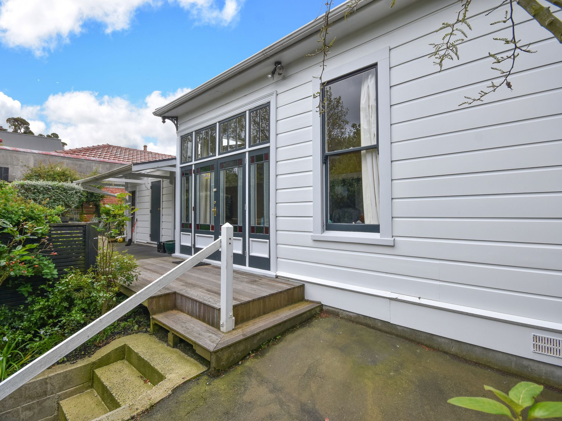 10 Littlebourne Road, Roslyn
