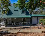 38-42 Manor Court, Canungra