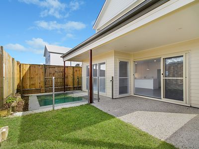 17A SAILFISH WAY, Kingscliff