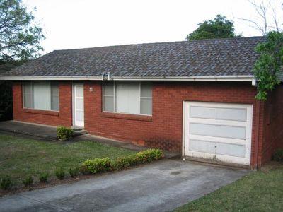 115 Hawkesbury Road, Springwood