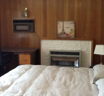 Room 1 / 30 Nursery Avenue, Frankston