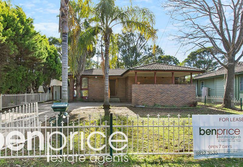 150 Captain Cook Drive, Willmot