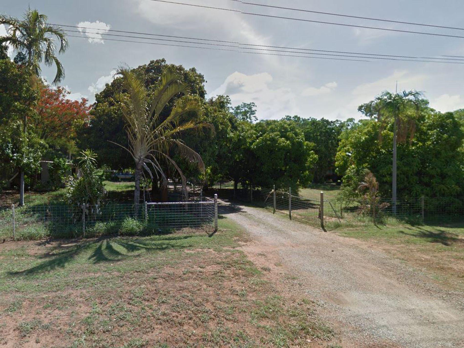 9  Gwendoline Drive, Katherine