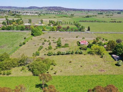 194 New England Highway, Glen Innes