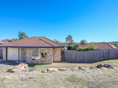 7 Bombala Court, Collingwood Park