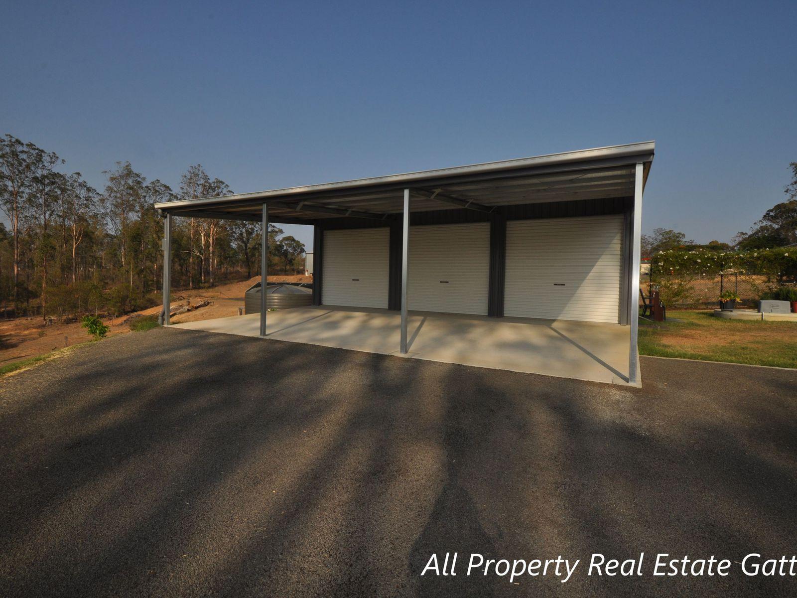 63 Rangeview Drive, Gatton