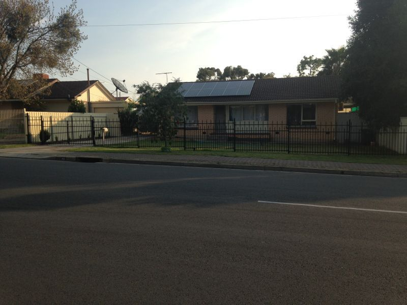 113 Beovich Road, Ingle Farm