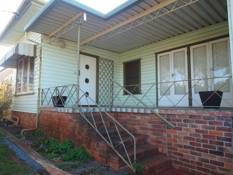 321 Margaret Street, Toowoomba City
