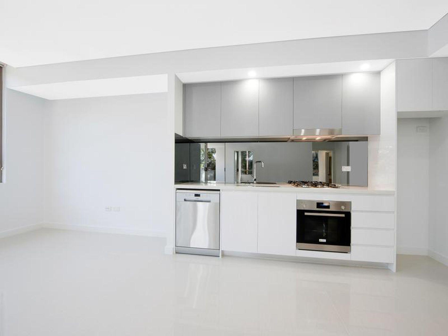 7508 / 1A Morton Street, Parramatta