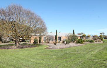 18 Rodger Place, Bushfield