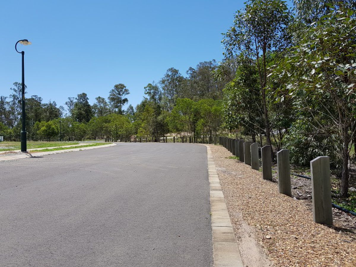 Lot 7, Mitchell Court, Tinana