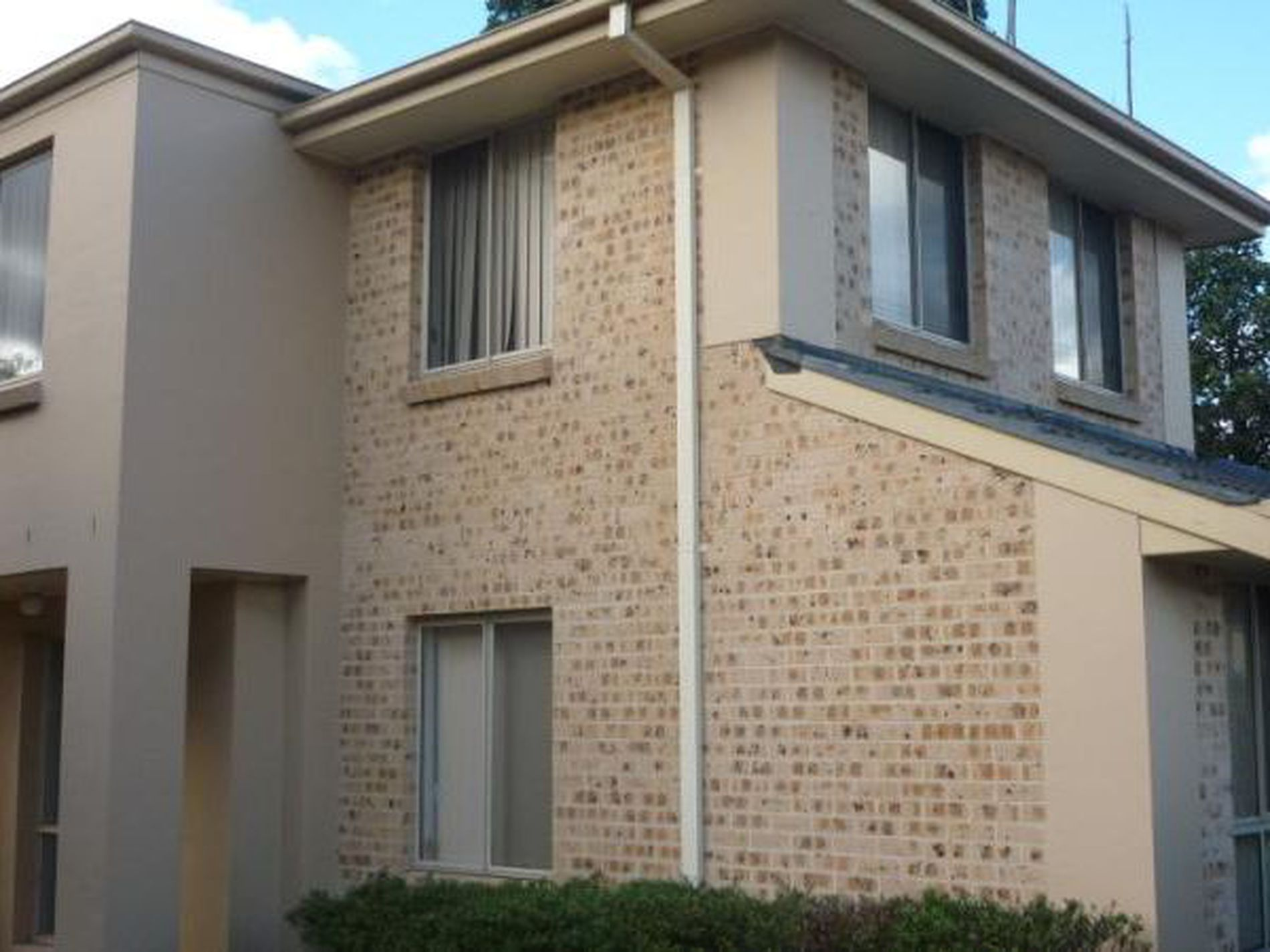 1 / 6 Hunter Street, Balgownie