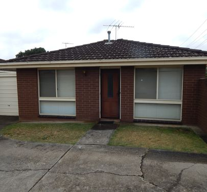 1 / 5 Katoomba Court, Hamlyn Heights