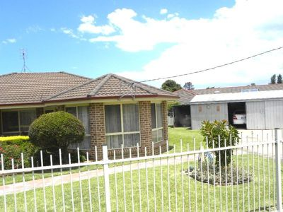 28 Lyons Rd, Sussex Inlet