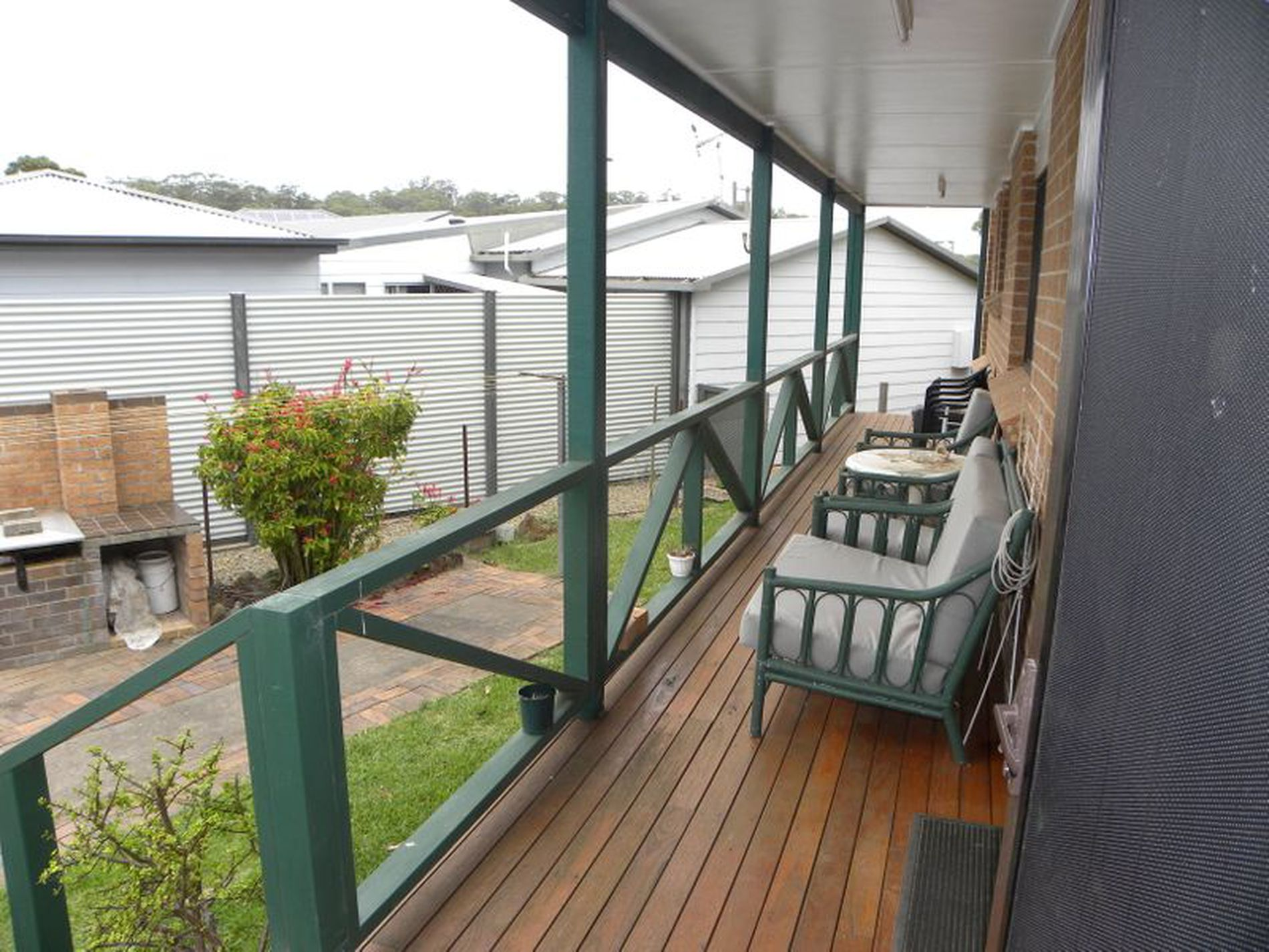 60 Iverison Rd, Sussex Inlet