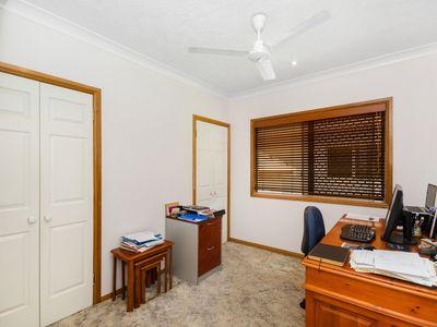 6 / 23 Willmett Street, Townsville City