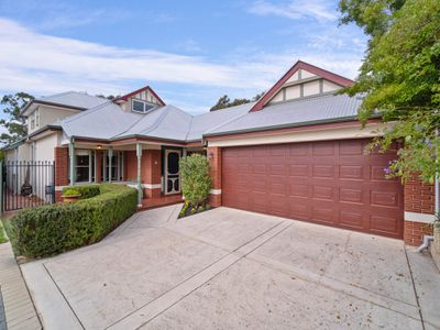 6 / 138A Queens Road, South Guildford