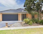 27 Rivulet Drive, Point Cook