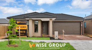 61 Clydevale Avenue, Clyde North