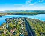 29 Beauty Point Road, Wallaga Lake