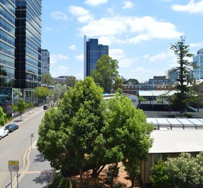 305 / 6 Charles Street, Parramatta