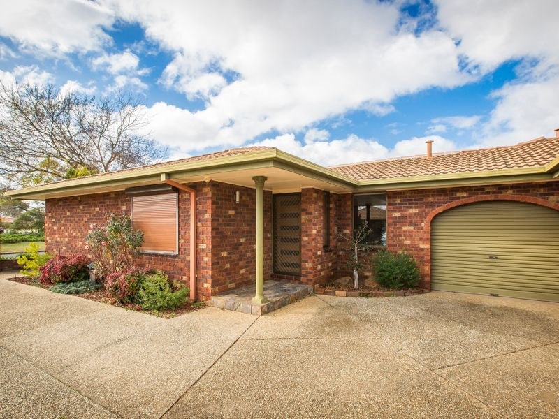 1 / 949 Fairview Drive, North Albury