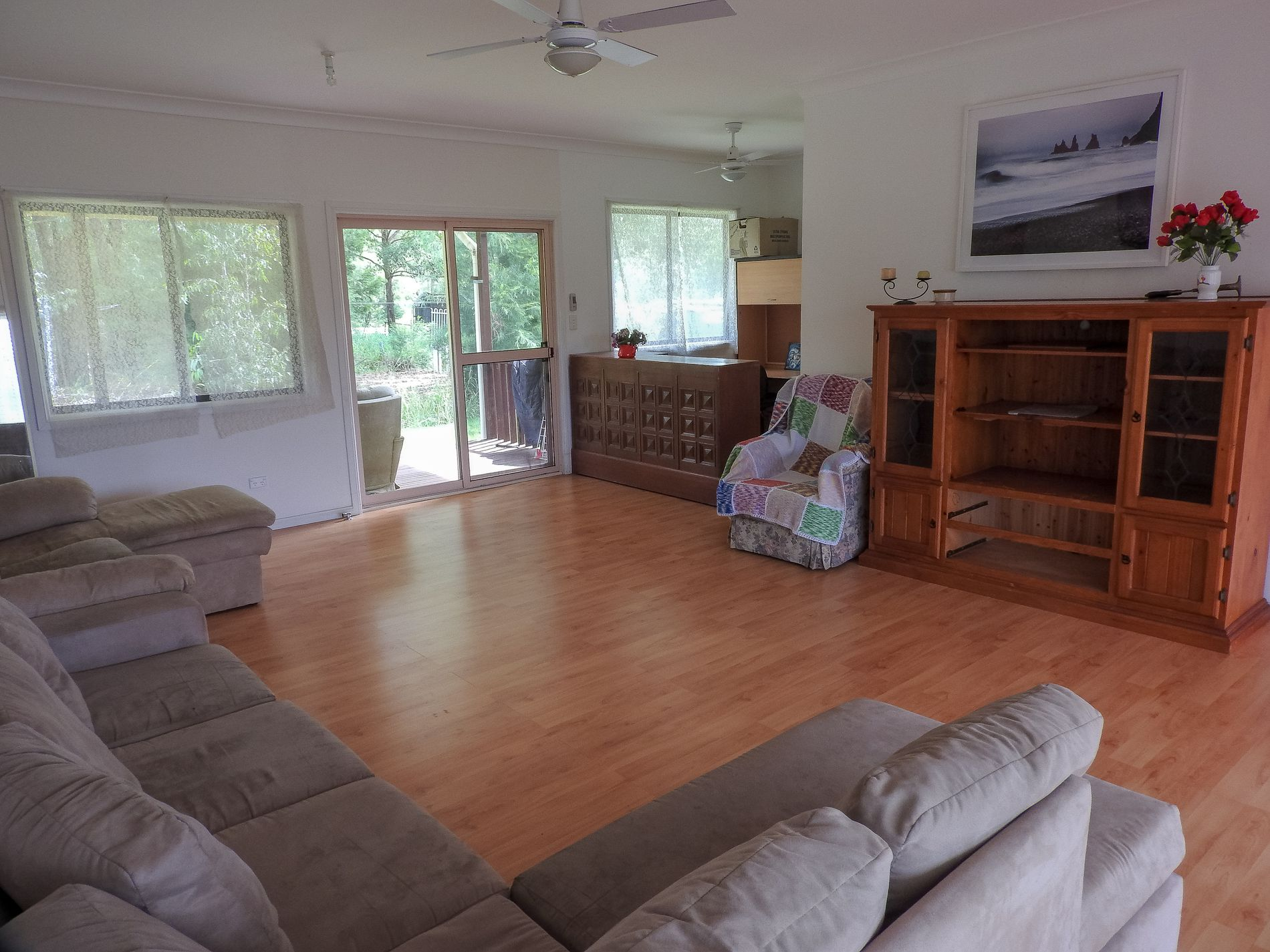13061  PACIFIC HIGHWAY, Coolongolook