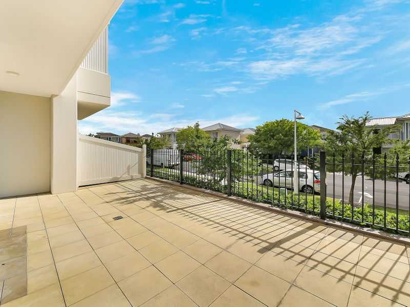 104 / 38 Peninsula Drive, Breakfast Point