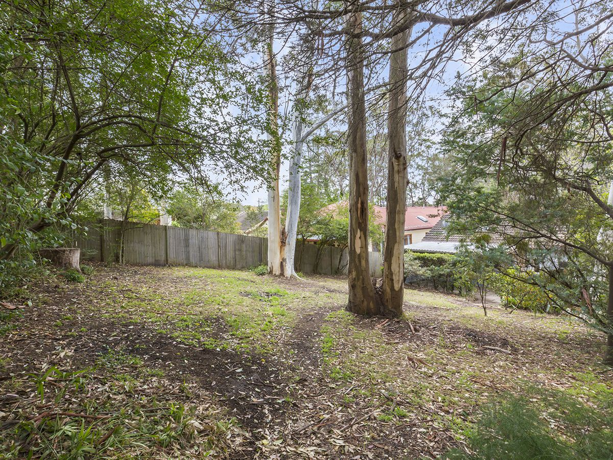 26 Springfield Crescent, Springwood